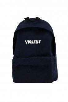 Batoh Violent