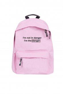 Batoh Danger