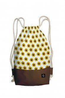 Vak Premium Sunflower