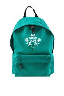 Batoh Sad girls club