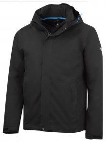 Westfjord Pánská bunda odolná proti větru a dešti 2151-620\n\n