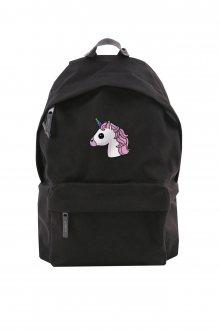 Batoh Unicorn