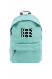 Batoh Toxic