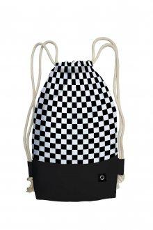 Vak Premium Checkered