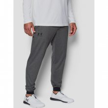Under Armour Sportstyle Jogger šedá M