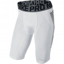 Nike Fc Slider Short bílá L