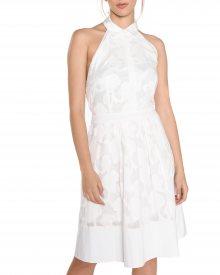 Šaty Fracomina | Bílá | Dámské | S