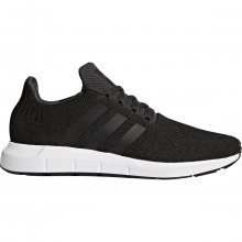 adidas Swift Run šedá EUR 42,5