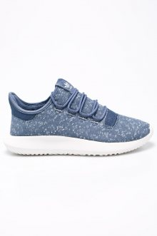adidas Originals - Boty Tubular Shadow