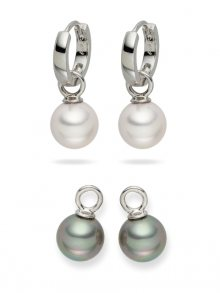 Nova Pearls Copenhagen Dámské náušnice, Earrings_60001017\n\n