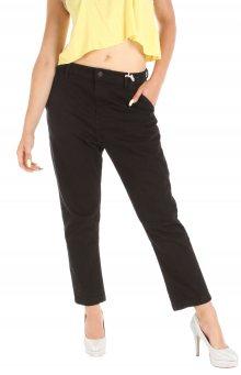 Dámské jeansové kalhoty Pull&Bear