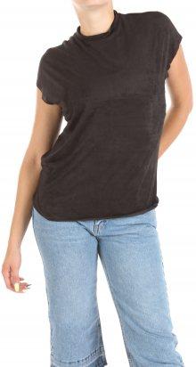 Dámské módní tričko Pull&Bear