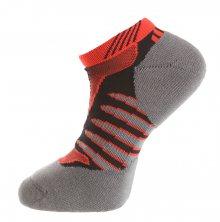 Pánské sportovní ponožky K-SWISS