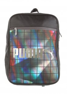 Stylový batoh Puma