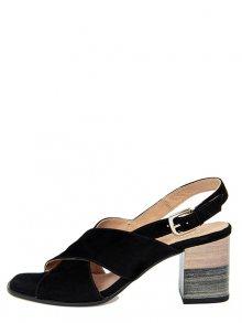 Paola Ferri Dámské sandálky\n\n