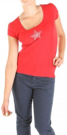 Dámské stylové tričko Gant II. jakost