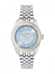 Trussardi Dámské hodinky T-pretty R2453103503\n\n