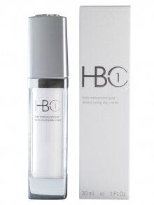 HBC One Restrukturalizační denní péče, 30 ml SRJ 30\n\n