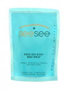 See see Bahno z Mrtvého moře 212 500 g\n\n