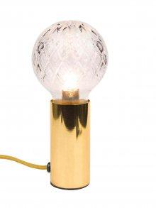 Novoform Stolní lampa\n\n