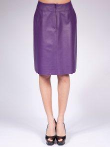 John&Yoko Dámská sukně\n\n