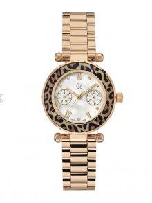Guess Dámské hodinky X35015L4S\n\n
