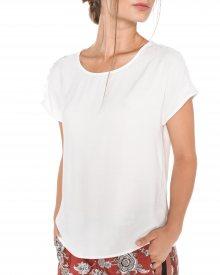 Lacey Triko Vero Moda | Bílá | Dámské | M