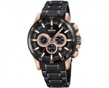 Festina Chrono Bike Special Edition 20354/1