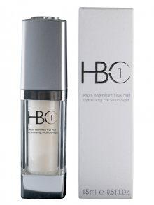 HBC One Regenerační oční sérum - noční, 15 ml\n\n