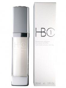 HBC One Denní krém obnovující kožní buňky pro citlivou pleť, 30 ml RCJPS\n\n