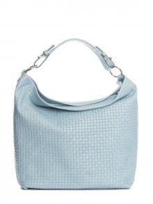 Mila Blu Dámská kabelka (12)\n\n