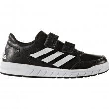 adidas Altasport Cf K černá EUR 34