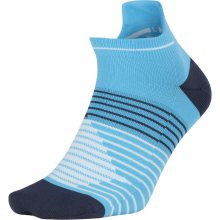 Nike U Perf Ltwt Ns-Rn modrá M