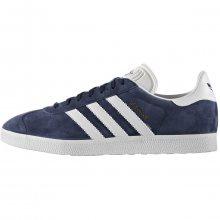 adidas Gazelle modrá EUR 42