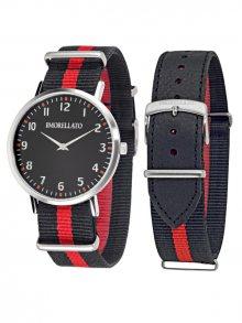 Morellato Pánské hodinky R0151134005\n\n