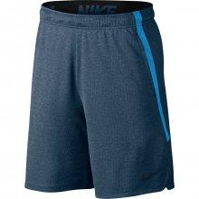 Nike M Dry Short 4.0 modrá M