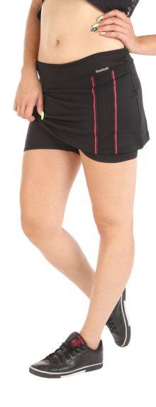 Dámská tenisová sukně Reebok