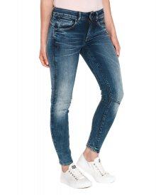ARC 3D Jeans G-Star RAW   Modrá   Dámské   26/32