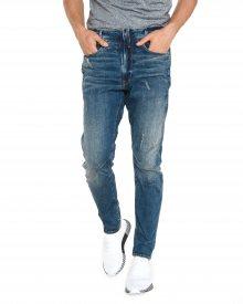 D-Staq 3D Jeans G-Star RAW | Modrá | Pánské | 31/32