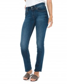 Midge Jeans G-Star RAW   Modrá   Dámské   26/32