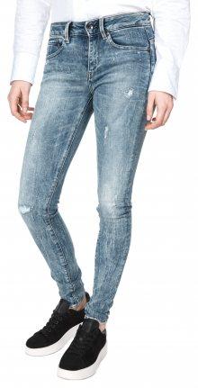 Midge Jeans G-Star RAW | Modrá | Dámské | 25/32