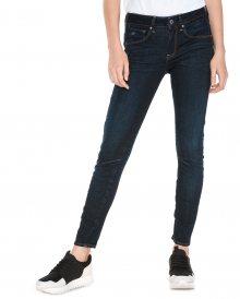 ARC 3D Jeans G-Star RAW | Modrá | Dámské | 26/32
