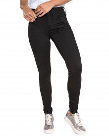 Lynn Jeans G-Star RAW | Černá | Dámské | 26/32