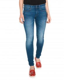 3301 Jeans G-Star RAW   Modrá   Dámské   27/32