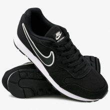 Nike Md Runner 2 Se Muži Boty Tenisky Ao5377-001 Muži Boty Tenisky Czarny US 10