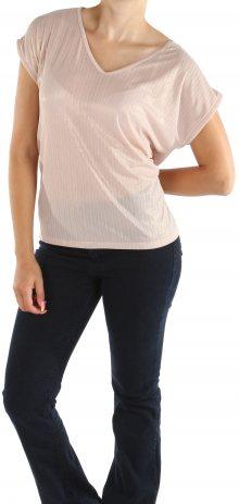 Dámské módní tričko Cache Cache