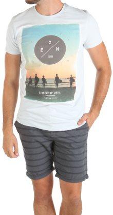 Pánské tričko Eight2Nine