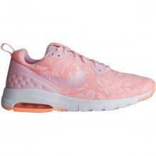 Nike W Air Max Motion Lw Eng růžová EUR 41