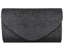 Lecharme Elegantní společenské psaníčko Granit 13000399