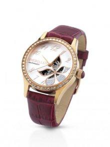 Morellato Dámské hodinky R0121109513\n\n